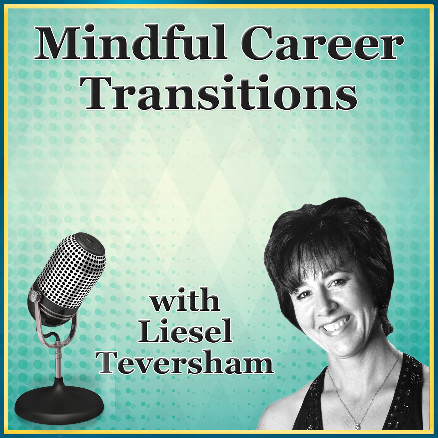 Mindful Career Transitions